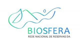 Reservas da Biosfera