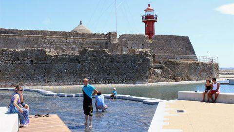 Figueira da Foz | www.visitportugal.com