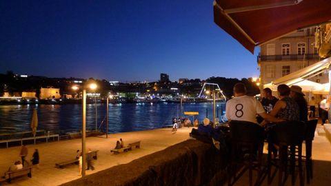 Lissabon strassenstrich Liebe Leserin,