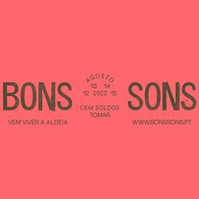 Festival Bons Sons