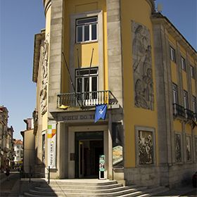 Museu do Traje 