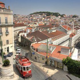 LisboaFoto: Associação Turismo de Lisboa