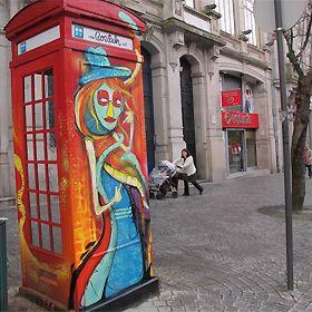 CostahLocal: PortoFoto: CC BY-NC-SA Rui Manuel Santos Pinheiro Meireles