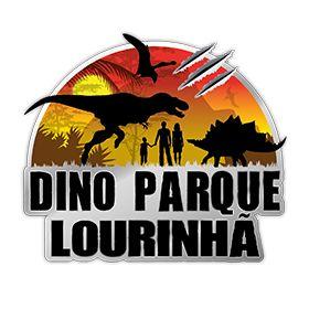 Dino Parque LourinhãPlace: Lourinhã