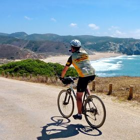 Ecovia do Litoral