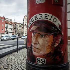C215Local: LisboaFoto: CML | DPC | José Vicente