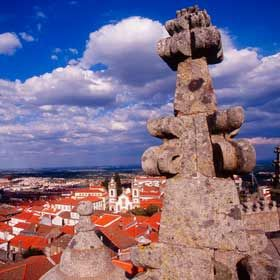 Guarda