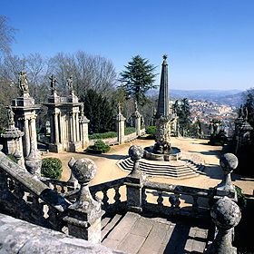 Lamego