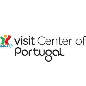 LogoVisitCenter