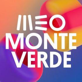 MEO Monte Verde