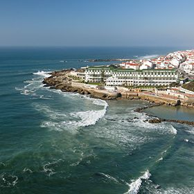 Ericeira