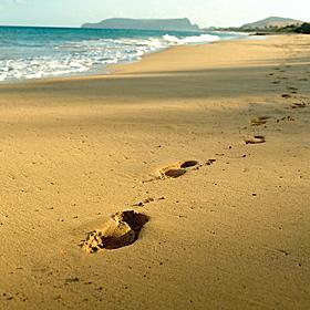 Praia de Porto SantoLocal: Porto SantoFoto: Turismo da Madeira