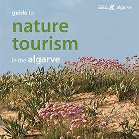 Guia de Turismo de NaturezaOrt: AlgarveFoto: Guia de Turismo de Natureza
