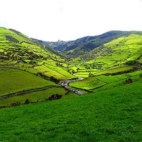 FloresPlace: AçoresPhoto: Floreesha - Turismo dos Açores