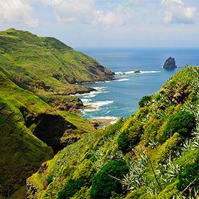 Santa Maria照片: Maurício de Abreu - Turismo dos Açores