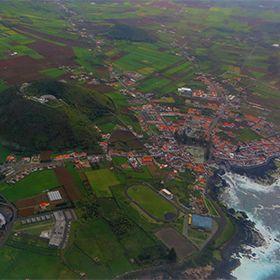 GraciosaFoto: Floreesha - Turismo dos Açores