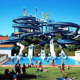 Aqualand Big One