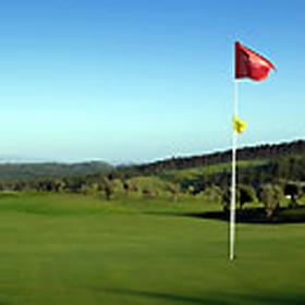 Bom Sucesso Design Resort, Leisure & GolfFoto: Bom Sucesso Golf