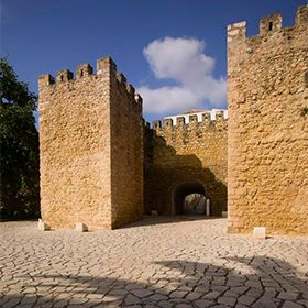Castelo dos Governadores