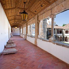 Museu Municipal de Faro照片: Ana Abrão, Município de Faro
