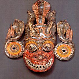 Museu do OrientePhoto: Fundação Oriente