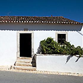 Casas dos Pastorinhos
