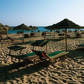 Praia de VilamouraPlace: Vilamoura