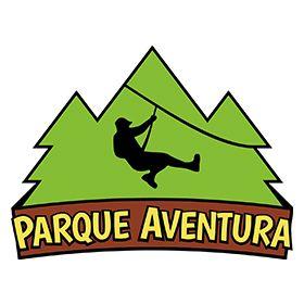 Parque Aventura