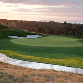 Royal Óbidos Spa & Golf ResortOrt: Óbidos