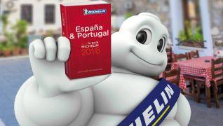 2016米其林指南:葡萄牙14家餐厅共获17颗米其林星