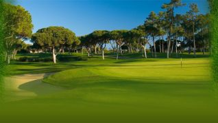 Algarve lanza golf4all