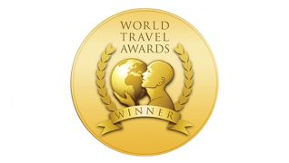 Portugal – Leading Tourist Destination in the World Travel Awards Europe