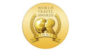 Le Portugal – La meilleure destination touristique aux World Travel Awards