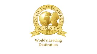 Portugal wins World's Leading Destination at the World Travel Awards