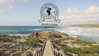 """葡萄牙再次荣获""""世界旅游奖""""评选的""""欧洲最佳旅游目的地"""""""
