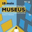 Os Museus como Plataformas Culturais – Museus e Cidadania