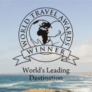 Portugal awarded again Europe´s Leading Destination in the World Travel Awards