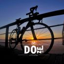 12 estradas - Portugal cycling tours 照片: 12 estradas - Portugal cycling tours