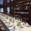 Restaurante As Colunas 地方: Amadora