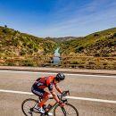 Ride Across Algarve