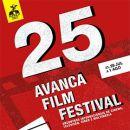 25.º AVANCA Film Festival