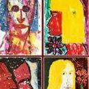 'We are All the Colours' von Hein Semke