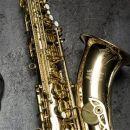 Sintra Jazz 2021