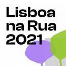 Lisboa na Rua 2021
