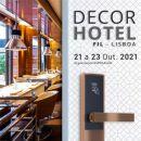 DECOR HOTEL