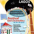 Festival Out-(in)verAno