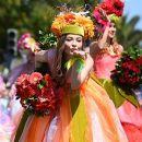 Madeira Flower Festival 2022