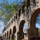 Exposição Aqueduto: Água e Arqueologia