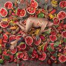 Ai Weiwei: Interweave