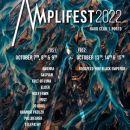 Amplifest